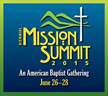 MissionSummit2015