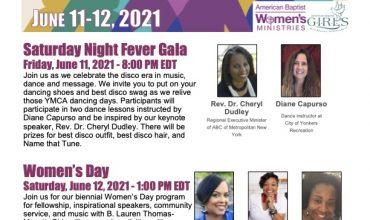 ABW_Women_Girls_Weekend_June_2021